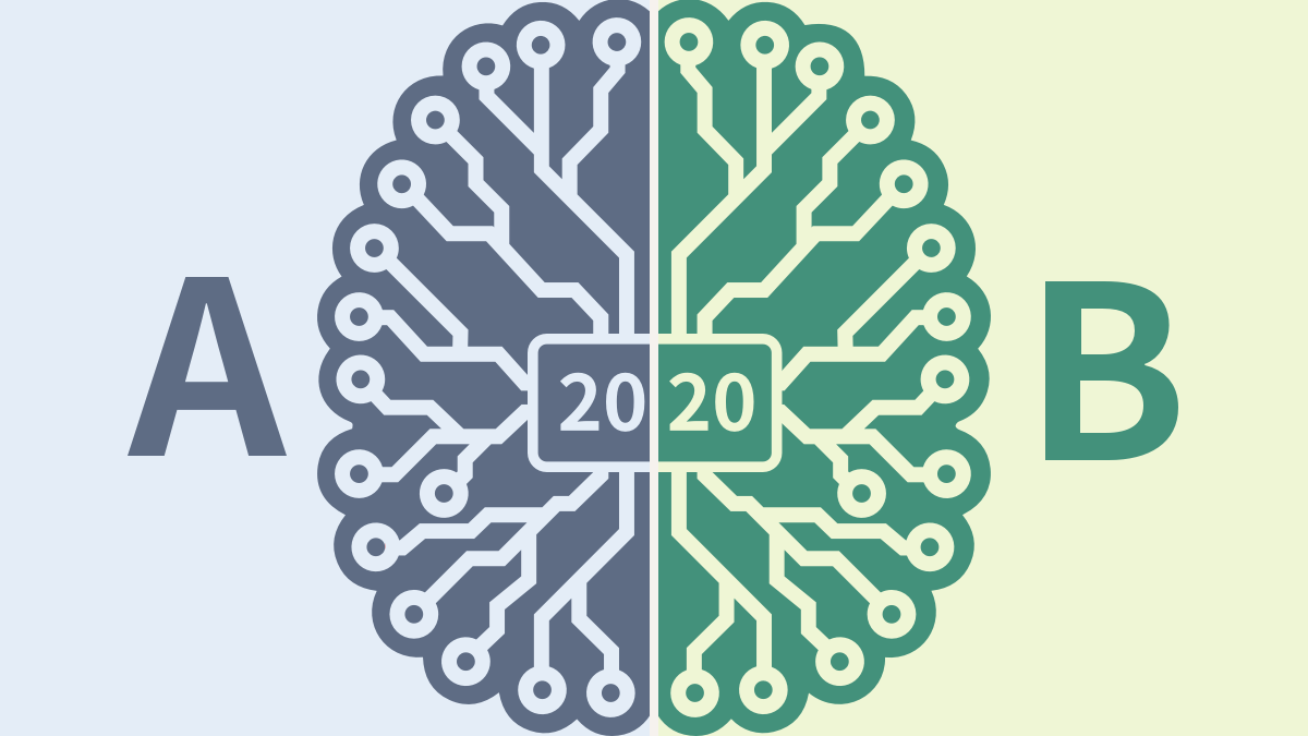 blog A/B testing in 2020 image
